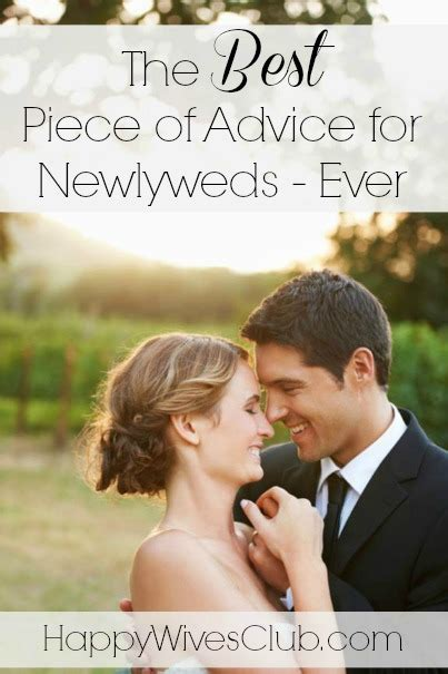Great Quotes For Newlyweds Quotesgram. Quotes About Moving On After High School. Humor Quotes On Facebook. Positive Kpop Quotes. Motivational Quotes Funny. Short Quotes With Lots Of Meaning. Disney Quotes About Justice. Friday Quotes With Friends. Famous Quotes Roosevelt