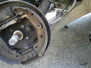 Symptome Roulement Hs : symptome tambour arriere hs blog sur les voitures ~ Gottalentnigeria.com Avis de Voitures