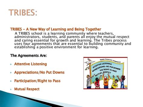 kindergarten parent orientation 572 | kindergarten parent orientation 5 638
