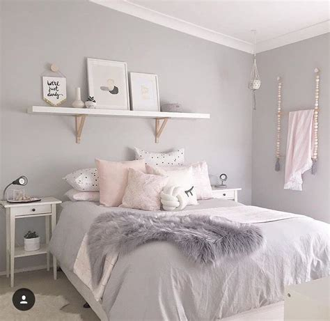 small living room color ideas grey white pink room b e d r o o m pink