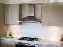 Range Hood Installation   Perth WA   All Situations Range