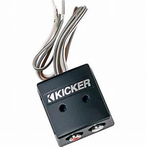 Kicker Kisloc Wiring Diagram