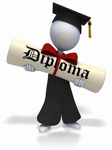 Masters Degree Clipart - Clipart Suggest