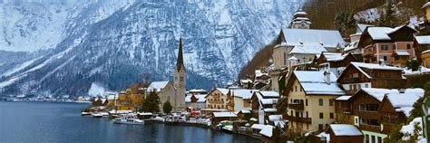 alpine centre austria clc world resorts hotels