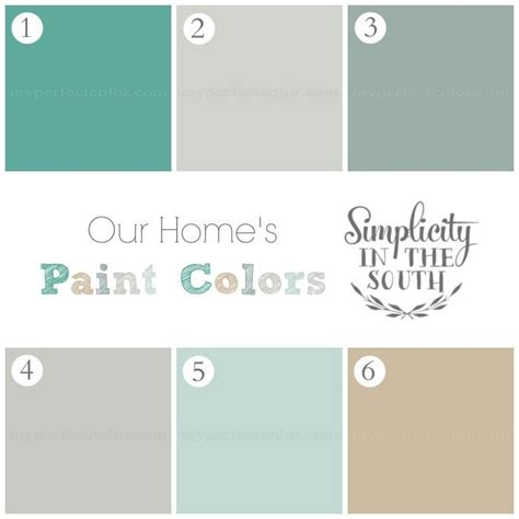 behr gobi desert search paint colors