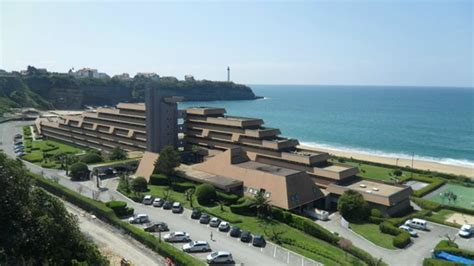 chambre d amour anglet belambra anglet vue d 39 ensemble picture of belambra clubs