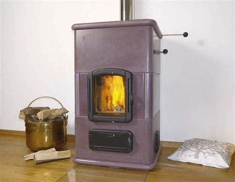 17 Best Images About Masonry Heaters On Pinterest