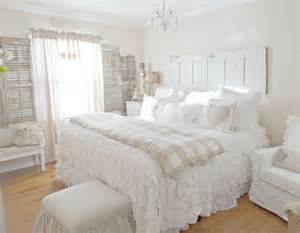 decorative bedroom ideas 33 sweet shabby chic bedroom décor ideas digsdigs