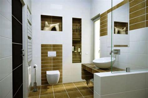 Kleines Bad Organisieren by Kleines Bad Einrichten 50 Vorschl 228 Ge Daf 252 R Archzine Net