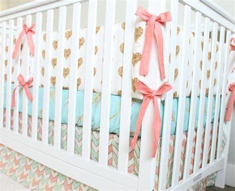 chambre enfants pas cher affordable with chambre enfants pas cher