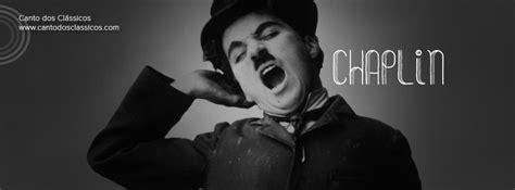 Capas exclusivas de cinema para Facebook | Canto dos Clássicos