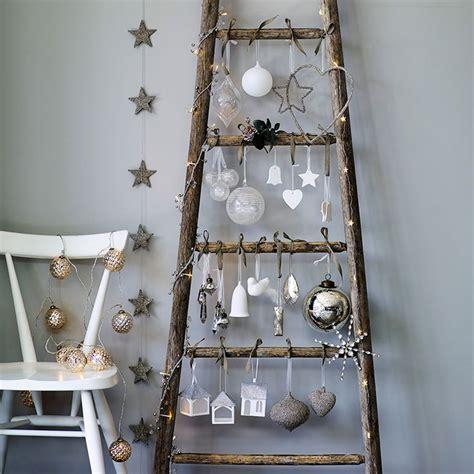 ideas  christmas trees  pinterest