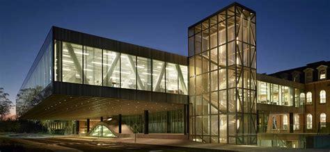 top  architecture schools     archocom