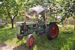 Holder Traktor Kaufen : holder b25 in walldorf traktoren landwirtschaftliche ~ Jslefanu.com Haus und Dekorationen