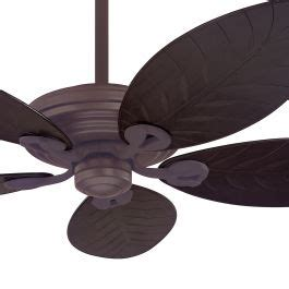 hunter 56 inch ceiling fan hunter 56 inch weathered brick finish ceiling fan without