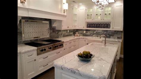 kitchen countertops and backsplashes granite kitchen countertops granite kitchen countertops