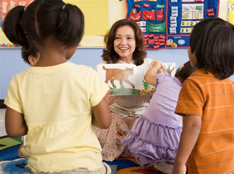 proven benefits  early childhood interventions rand