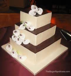 chocolate wedding cakes heavenly chocolate wedding cakes watering pictures