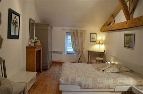 chambre hotes royan rochefort chambres d 39 hôtes bed and breakfast la maline