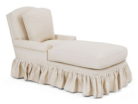 Copridivano Con Chaise Longue Shabby Chic : 20 Best French Daybeds, Settes, Loveseats & Sofas Images