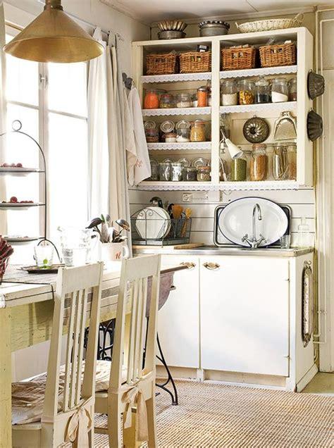 decorando  renovando cocinas  encanto