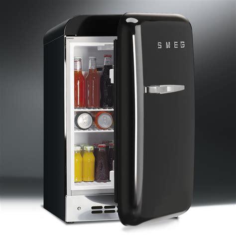 cuisine style 馥 50 smeg 39 50s style mini refrigerator the green