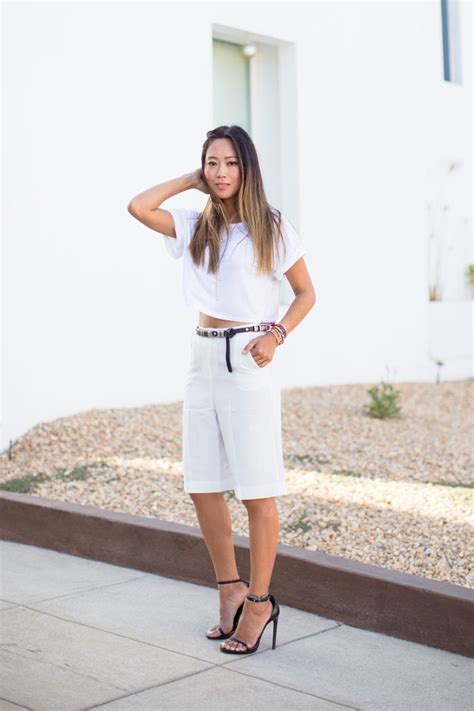 Shorts | FashionGum.com - Part 2