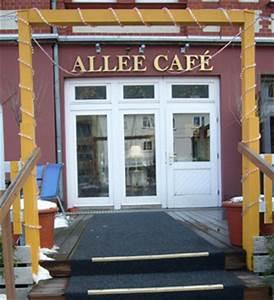 Allee Café Kassel : rose ausl nder lyriklesung 15 mai 2008 rosadoras ~ Watch28wear.com Haus und Dekorationen
