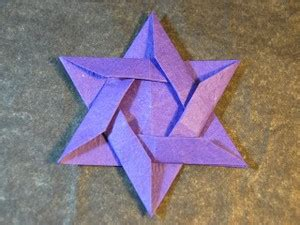 ダビデ の 星