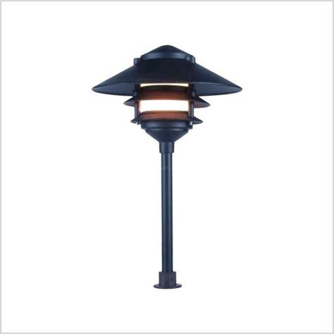 best outdoor lighting transformer lowes landscape lighting transformer landscape lighting
