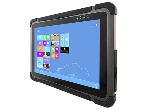 Tablet PC ID 101 WETIF
