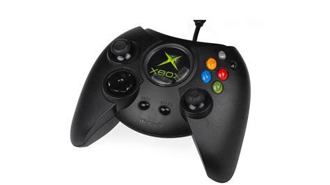 xbox     compatible  original