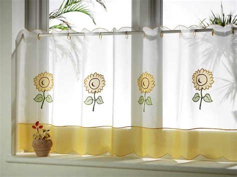 Bekkestua Headboard Standard Bed Frame by 100 Curtains Kitchen Curtains Target Sears Kitchen