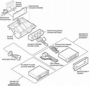 Jd 2520 Wiring Diagram