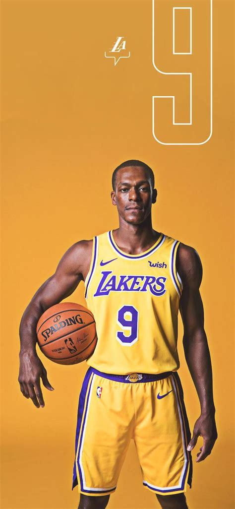 1001+ ideas for a Celebratory Lakers Wallpaper