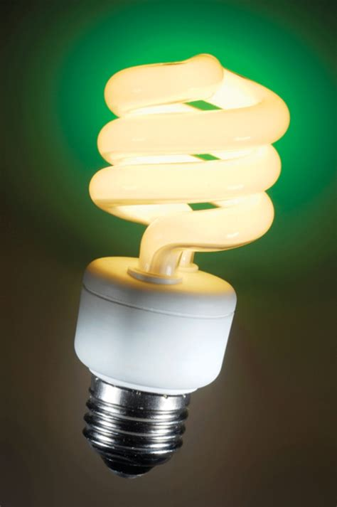 cost of led light bulbs new led lights to save energy in coquitlam but at a cost