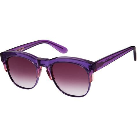 1000  ideas about Maxx Sunglasses on Pinterest   Oklahoma