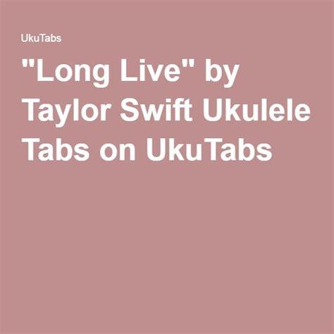 long   ukulele  taylor swift ukulele ukulele