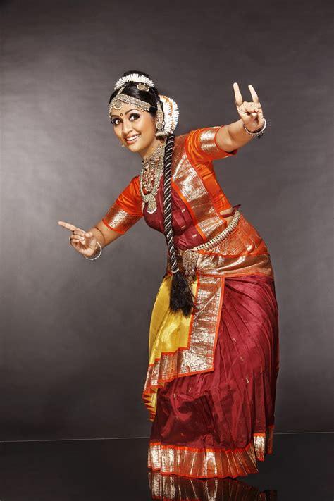 cours de cuisine etienne danses du monde fitness danse indienne et dans brésilienne