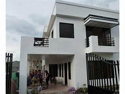 Gensan Lot Santos General Homes Purok Gensanclassifieds