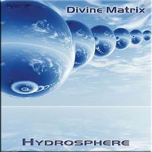Hydrosphere | AD Music Shop