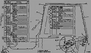Cat 920 Loader Wiring Diagram