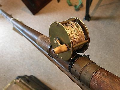 1000 images about fishing pinterest vintage fishing antiques and wicker
