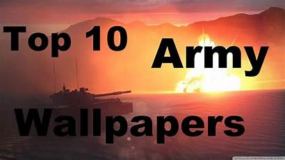 Army Wallpapers Indian Background Military 4k Desktop