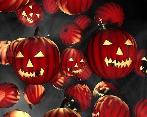 50 Best Halloween Backgrounds For Download Free
