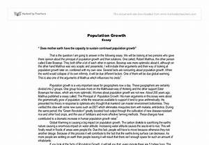 Healthy Food Essay Essay On Population Explosion For Class   Health And Wellness Essay also How To Write A Essay For High School Essay About Population Explosion Persuasive Essay Quotes Short Essay  Essay For High School Application