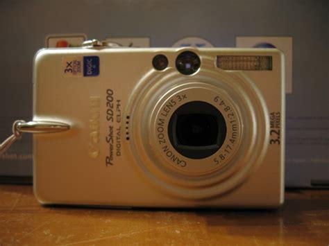 best digital 2011 best digital optical viewfinder cameras