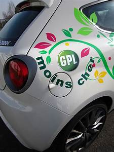 Voiture Gaz Naturel : voiture neuve gpl voiture au gpl neuve voiture gpl neuve 2015 citro n c3 neuve achat citro n ~ Medecine-chirurgie-esthetiques.com Avis de Voitures