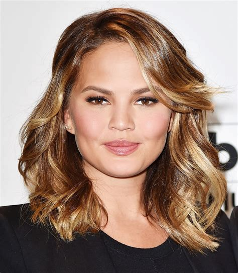 Hair Color Images With Names by Definition Of Hair Color Trends Bronde Ronze Ecaille