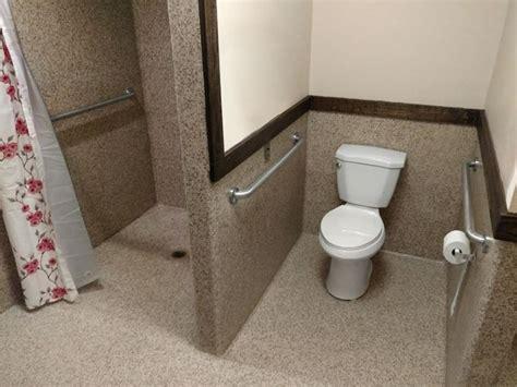 everlast floor 11 best everlast epoxy floor toons images on pinterest